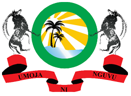 Kwale County Assembly